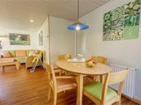 vakantiepark center parcs bispinger heide in bispingen niedersachsen en harz. Black Bedroom Furniture Sets. Home Design Ideas